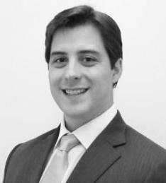 Robert G. Crownover, Patent Attorney Irvine Orange County