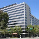 3182 SanJose 718971175 150x150 Rhema Law Opens Silicon Valley Office